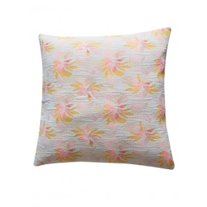 Coussin DOLLY BIS